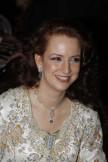 Princess of Morocco