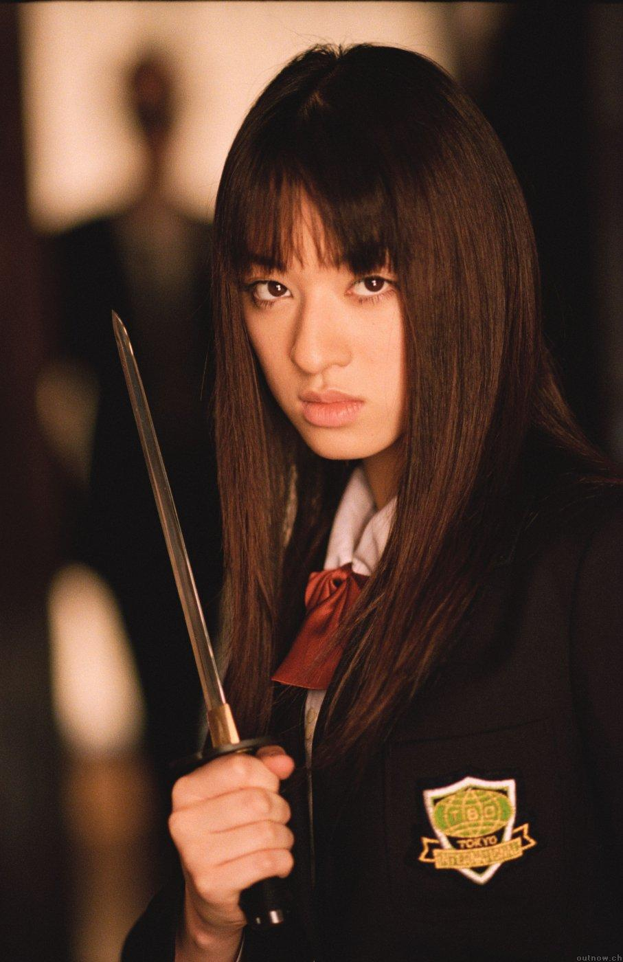 gogo yubari | The Incredible Tide
