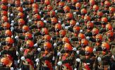 Indian Army Sikh