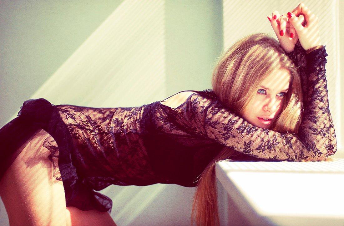nadya model Madlen Nazarova (Nadya Vall, Girl Model ...