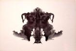 Rorschach 04