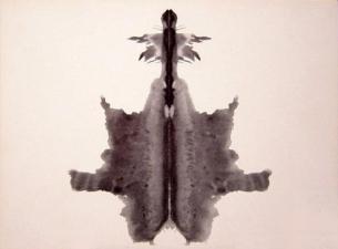 Rorschach 06