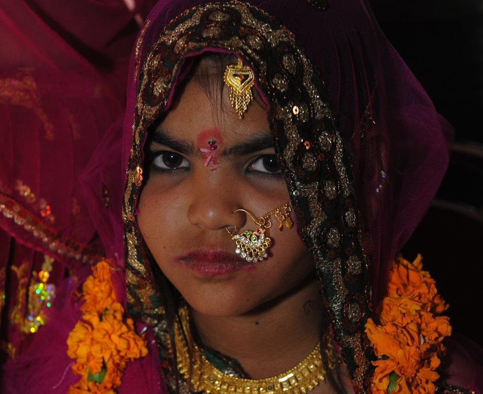 Смотреть индийских проституток индивидуалки ева