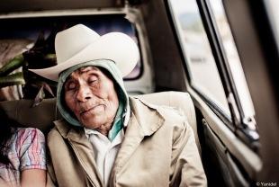 cowboy 03