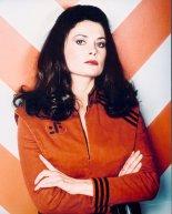 Jane Badler as Diana