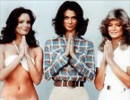 Charlies Angels Namaste