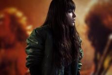 Loreen 2012 Euphoria
