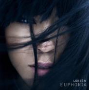 Loreen Euphoria
