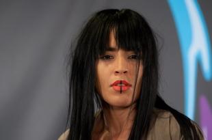 Loreen Lipstick