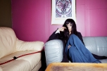 Loreen Winner Eurosivion 2012