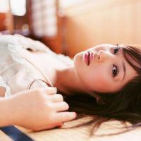 I love Nozomi
