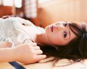 Nozomi White