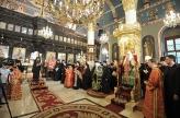 Patriarch Kirill Friends