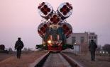 Soyuz TMA-22