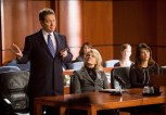 Alan Shore courtroom