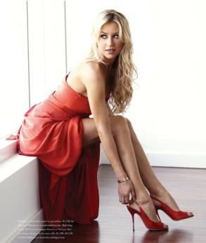 Anna Red