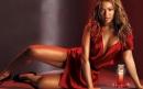 Beyonce AD