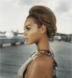 Beyonce Profile