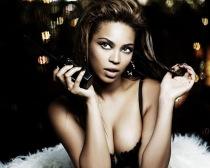 Beyonce Radio