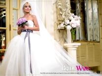 bride wars 01