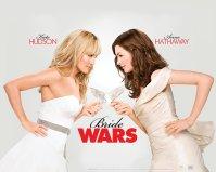 bride wars 04