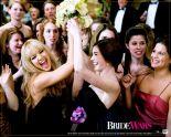 bride wars 07