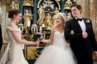 bride wars 08