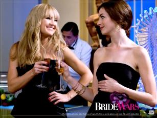 bride wars 10