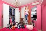 Chiara Pink