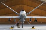 Hunter-killer UAV