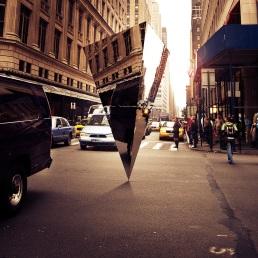 jack crossing monolith