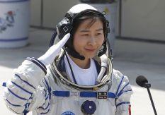 Liu Yang 06