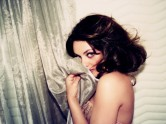 Mila Kunis Out of Focus