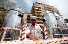 Waleed Ahmed el-Sayed