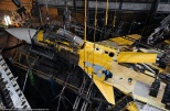Yellow Су-33