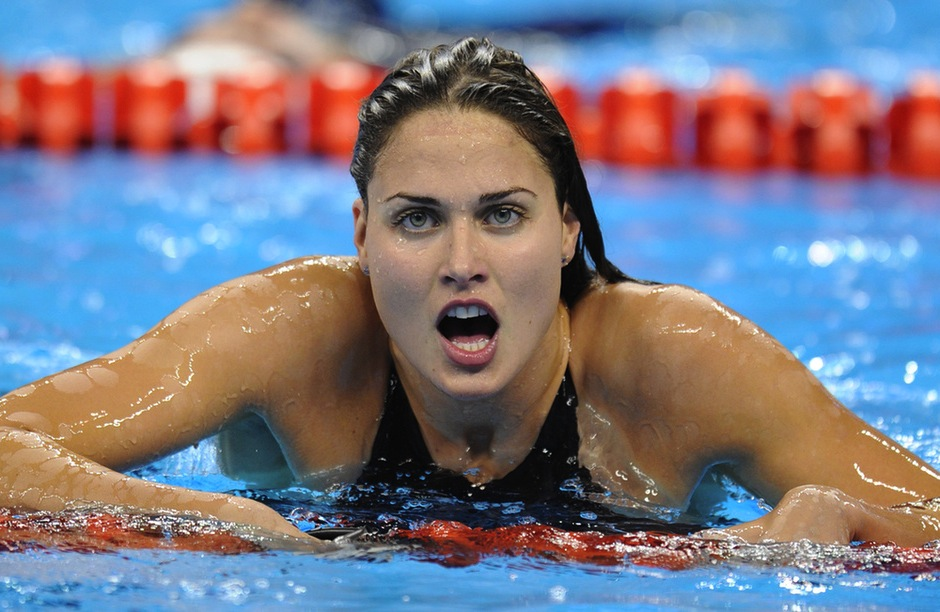 Image result for Zsuzsanna Jakabos