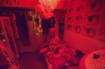 Akif Hakan Celebi pink 11