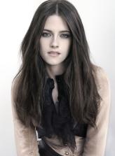 Kristen-Stewart pose
