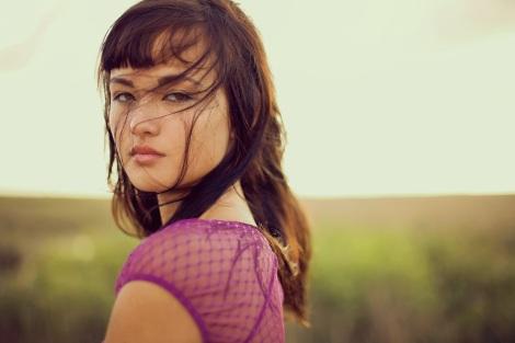 akif_hakan_celebi_brunette 06
