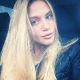 Madlen Nazarova