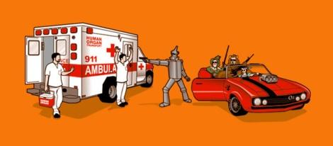 wizard-of-oz-ambulance