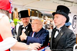 Gay Pride Belgium 2013 Equal Rights