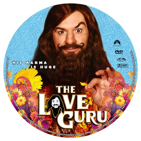 The-Love-guru-cover-cd