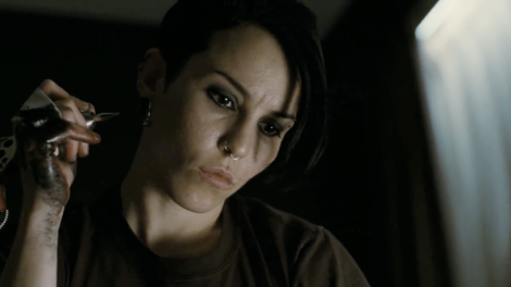 Noomi_Rapace_01