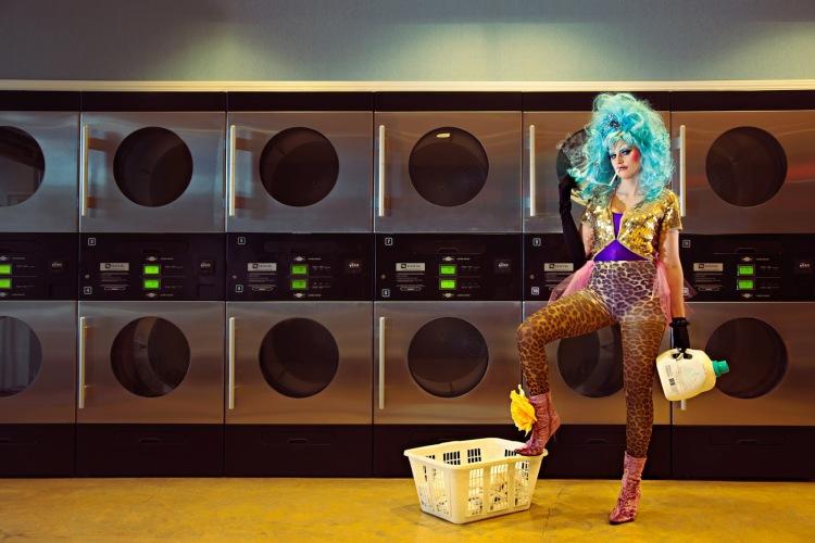 laundromat 08