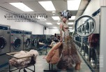 laundromat 09