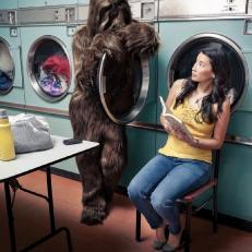 laundromat 10