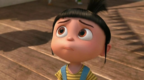 8589130423746-despicable-me-agnes-wallpaper-hd