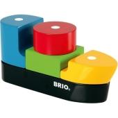 brio-magnetic-boat