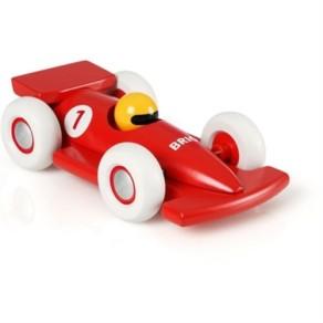 brio racer